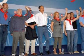 http://www.libertaddigital.com/multimedia/fotos-del-dia/portada-zapatero-2.jpg