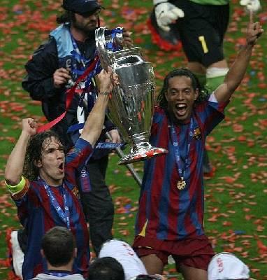 الان وحصريا على منتديات احلى مكتبة صور رياضية فقط كرة قدم وللكل الحق في المشاركة Barca2